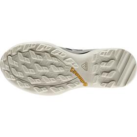 adidas TERREX AX3 Chaussures de randonnée Léger Femme, sesame/core black/tracar